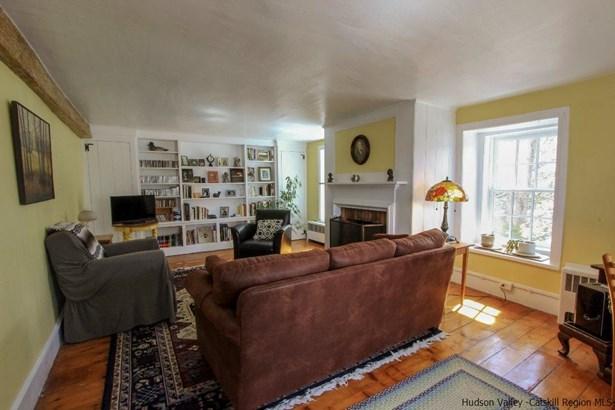 Farm House, Single Family - New Paltz, NY (photo 5)