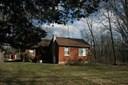 Cottage, Single Family - Accord, NY (photo 1)