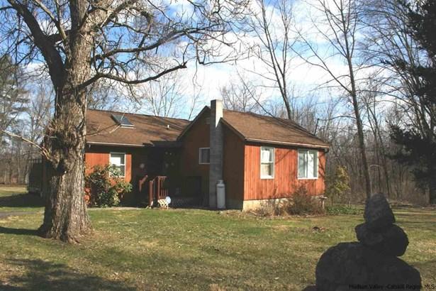 Cottage, Single Family - Accord, NY (photo 2)