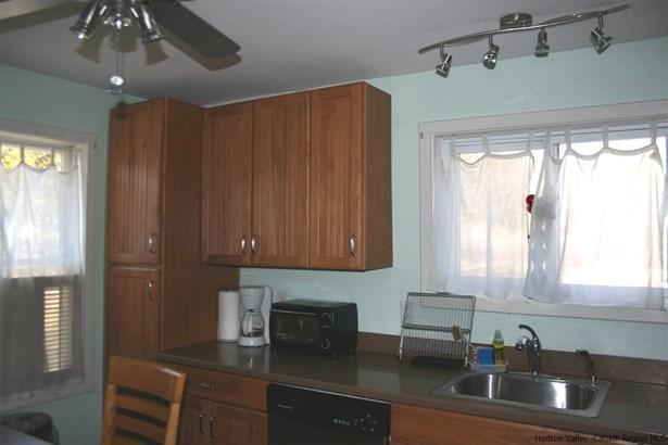Cottage, Single Family - Accord, NY (photo 5)