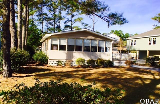 Single Family - Detached, Ranch - Kill Devil Hills, NC (photo 1)