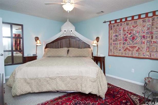 Single Family - Detached, Reverse Floor Plan - Nags Head, NC (photo 5)