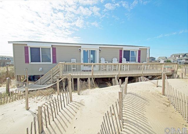 Single Family - Detached, Beach Box - Kill Devil Hills, NC (photo 3)