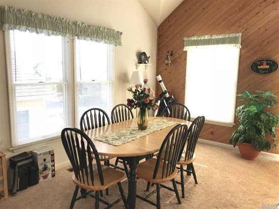 Single Family - Detached, Reverse Floor Plan,Nags Head - Nags Head, NC (photo 5)
