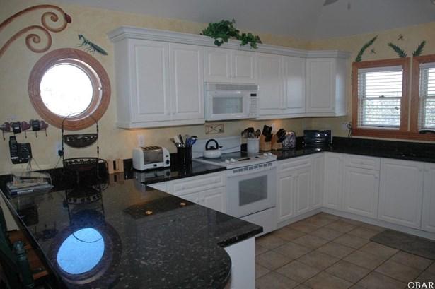 Single Family - Detached, Reverse Floor Plan,Coastal - Duck, NC (photo 5)