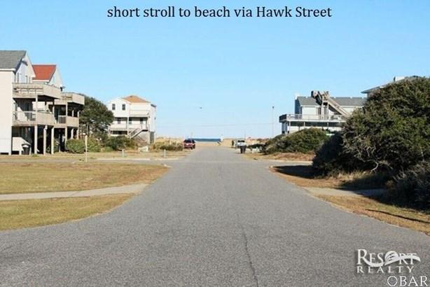 Single Family - Detached, Contemporary,Coastal - Kitty Hawk, NC (photo 4)