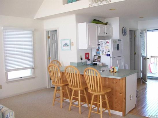 Single Family - Detached, Nags Head,Cottage - Nags Head, NC (photo 2)