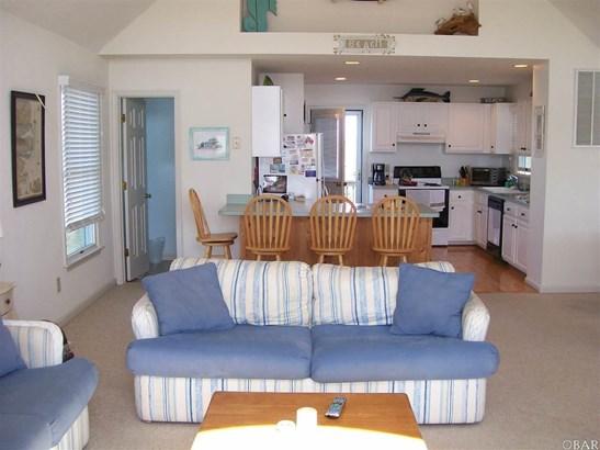 Single Family - Detached, Nags Head,Cottage - Nags Head, NC (photo 4)