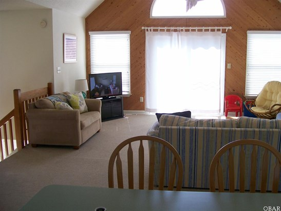 Single Family - Detached, Nags Head,Cottage - Nags Head, NC (photo 5)