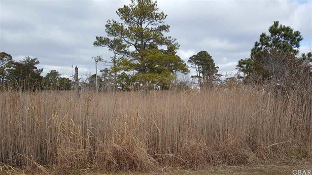 Residential - Stumpy Point, NC (photo 1)
