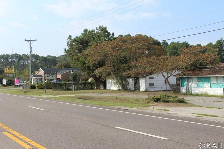 Commercial - Jarvisburg, NC (photo 3)
