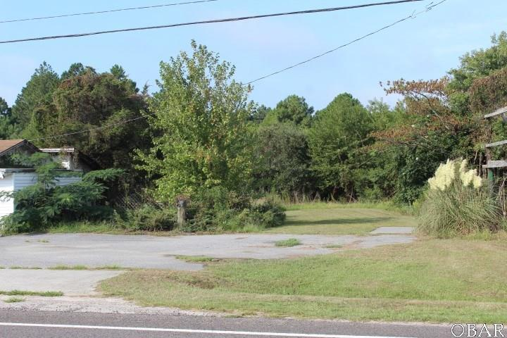 Commercial - Jarvisburg, NC (photo 4)