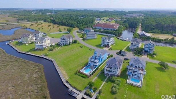 Residential - Manteo, NC (photo 1)
