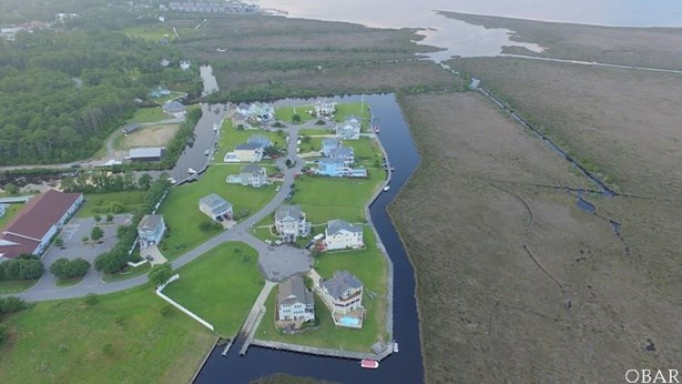 Residential - Manteo, NC (photo 3)