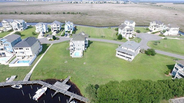 Residential - Manteo, NC (photo 4)