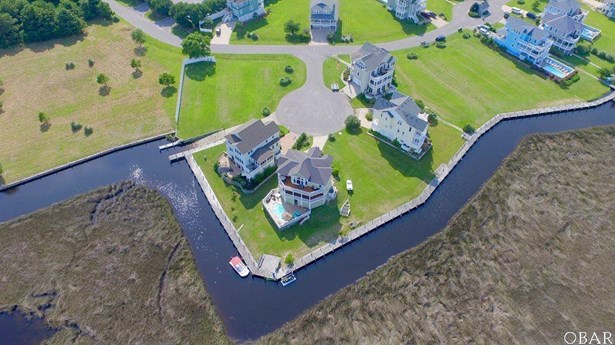 Residential - Manteo, NC (photo 5)