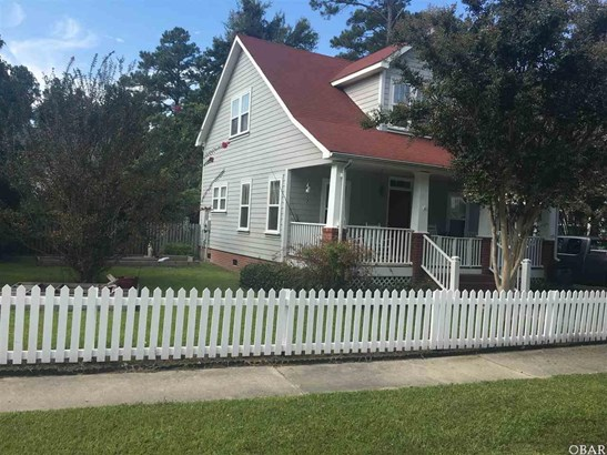 Single Family - Detached, Traditional - Manteo, NC (photo 3)