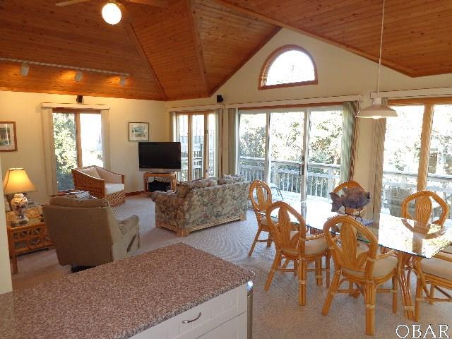 Single Family - Detached, Coastal - Southern Shores, NC (photo 5)