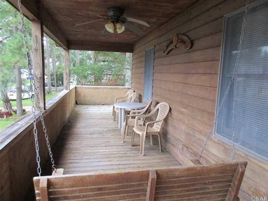 Single Family - Detached, Beach Box - Kill Devil Hills, NC (photo 5)