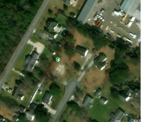 Residential - Manteo, NC (photo 1)
