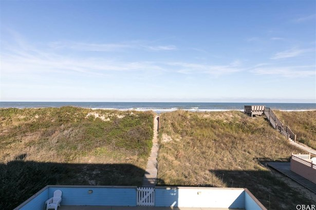 Single Family - Detached - Reverse Floor Plan,Traditional,Low Country,Nags Head,Coastal (photo 5)