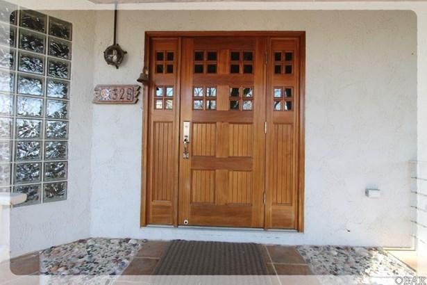 Single Family - Detached, Reverse Floor Plan - Kitty Hawk, NC (photo 3)