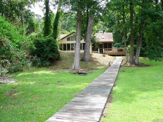 Single Family - Detached, Ranch - Southern Shores, NC (photo 3)