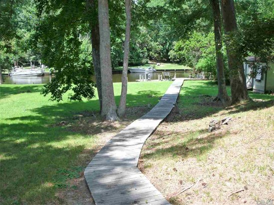 Single Family - Detached, Ranch - Southern Shores, NC (photo 4)