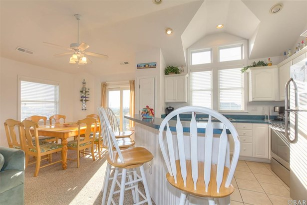 Single Family - Detached, Contemporary - Nags Head, NC (photo 4)