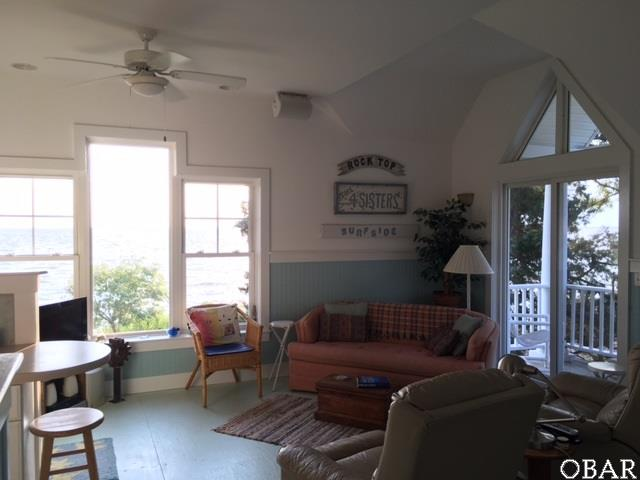 Residential - Kitty Hawk, NC (photo 3)