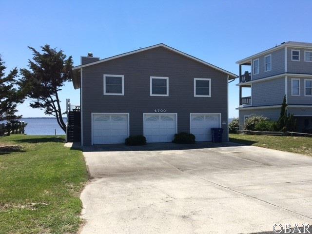 Single Family - Detached, Beach Box - Nags Head, NC (photo 1)