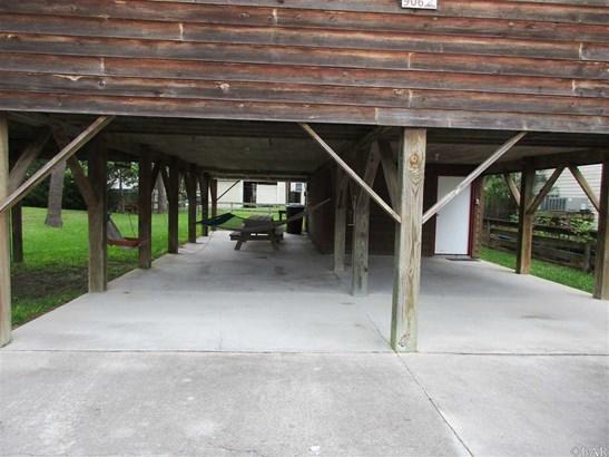 Single Family - Detached, Beach Box - Kill Devil Hills, NC (photo 4)