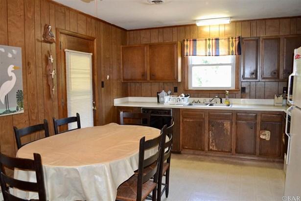 Single Family - Detached - Kill Devil Hills, NC (photo 5)