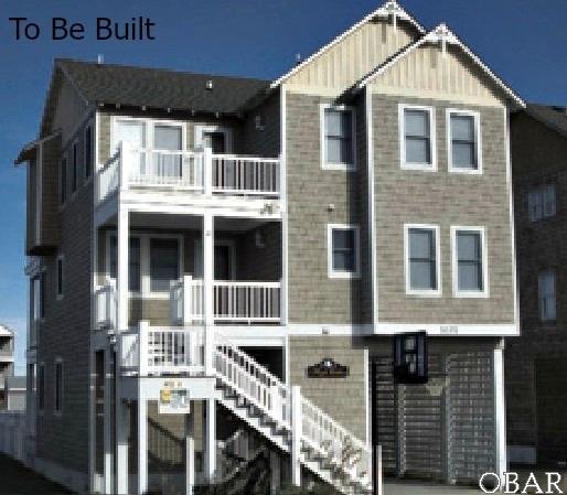 Single Family - Detached, Reverse Floor Plan,Coastal - Duck, NC (photo 1)