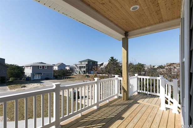Single Family - Detached, Beach Box - Nags Head, NC (photo 4)