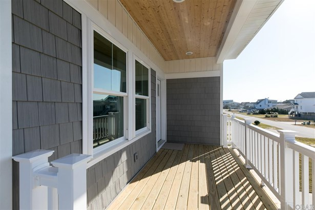 Single Family - Detached, Beach Box - Nags Head, NC (photo 5)