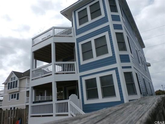 Single Family - Detached - Caribbean,Contemporary,Reverse Floor Plan,Coastal (photo 3)