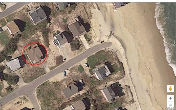 Single Family - Detached, Nags Head - Nags Head, NC (photo 2)