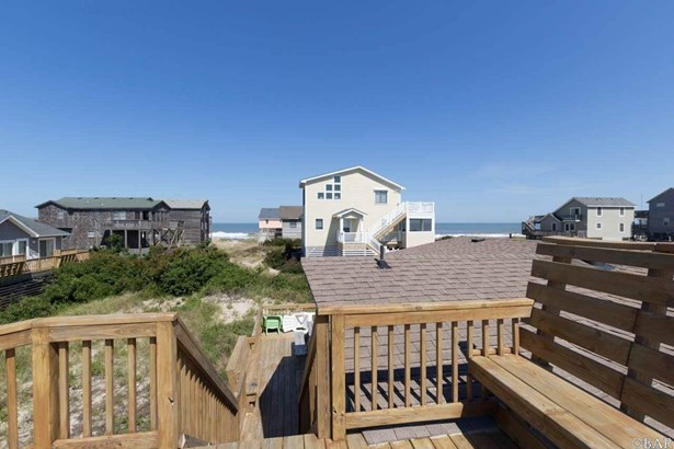 Single Family - Detached, Nags Head - Nags Head, NC (photo 3)