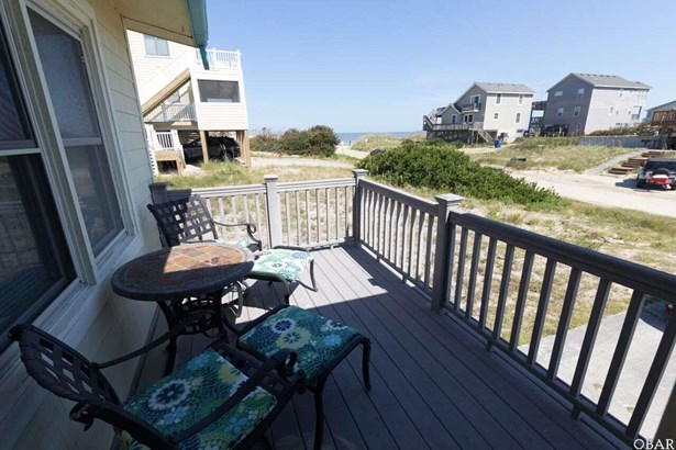 Single Family - Detached, Nags Head - Nags Head, NC (photo 4)