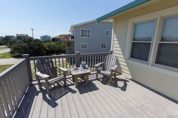 Single Family - Detached, Nags Head - Nags Head, NC (photo 5)