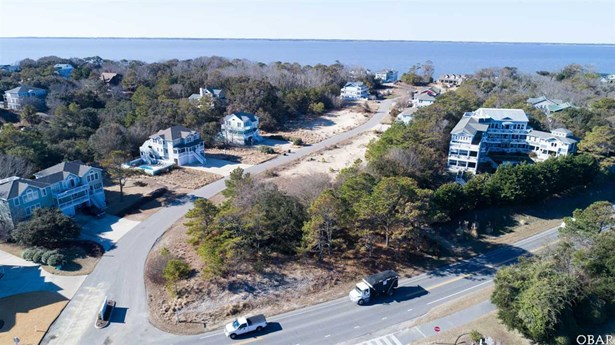 Residential - Duck, NC (photo 5)