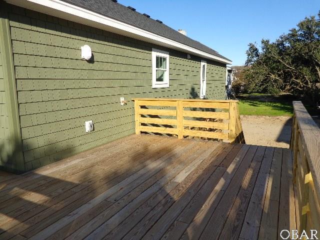 Single Family - Detached - Reverse Floor Plan,Coastal,Cottage (photo 3)