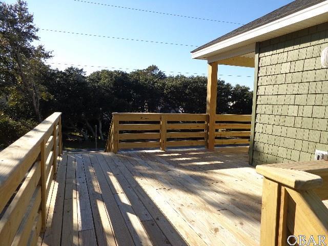Single Family - Detached - Reverse Floor Plan,Coastal,Cottage (photo 4)