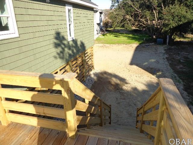 Single Family - Detached - Reverse Floor Plan,Coastal,Cottage (photo 5)