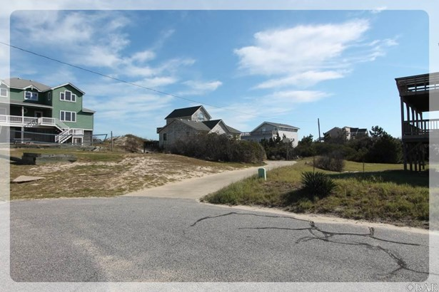 Residential - Corolla, NC (photo 3)