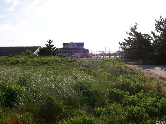 Residential - Kitty Hawk, NC (photo 5)