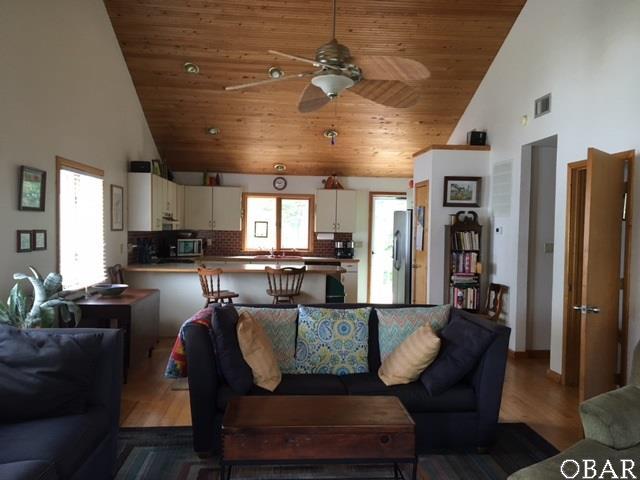 Single Family - Detached, Coastal - Kill Devil Hills, NC (photo 4)