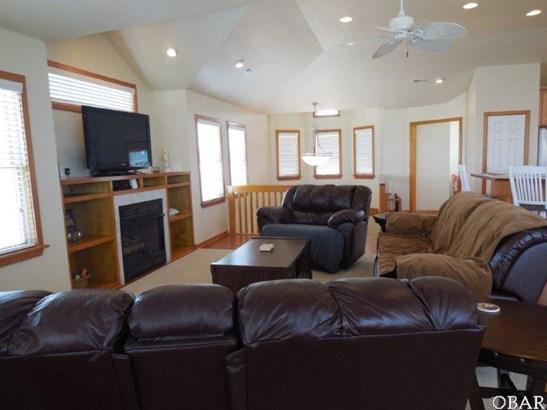 Single Family - Detached - Contemporary,Reverse Floor Plan,Coastal (photo 3)
