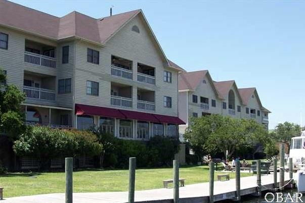 Condo, Traditional,Low Country - Manteo, NC (photo 1)